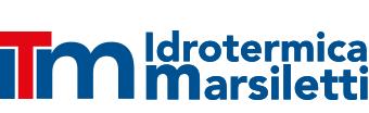 ITM Idrotermica
